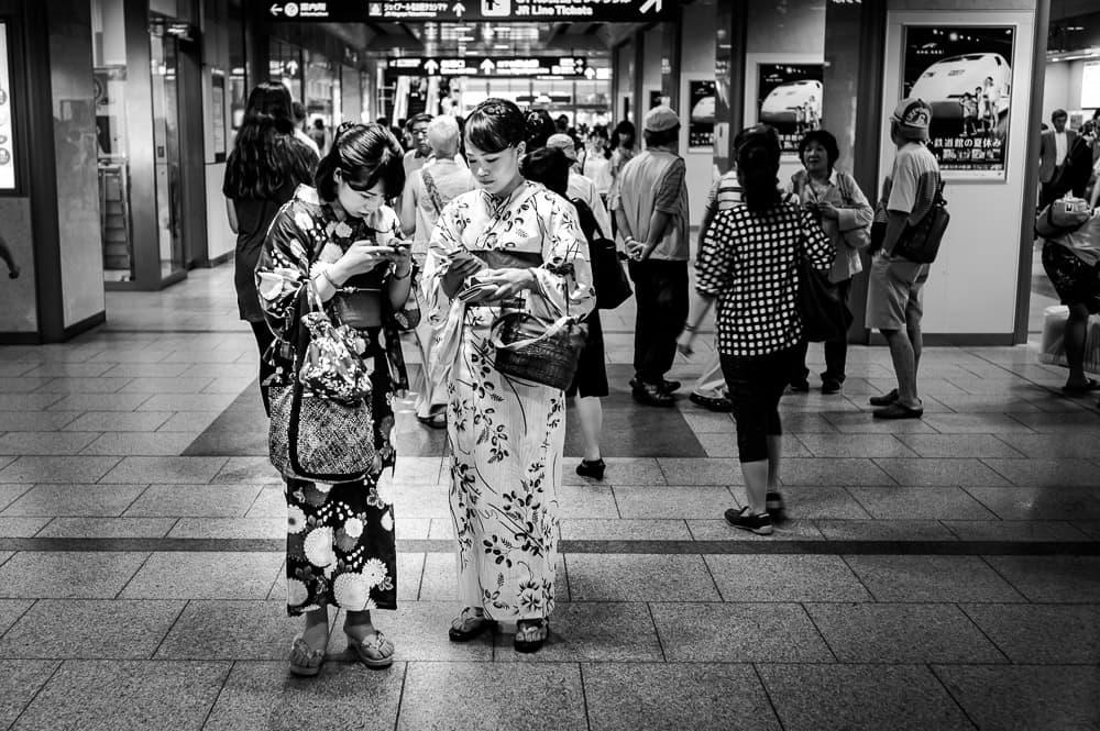 L1000613 Nagoya 2014