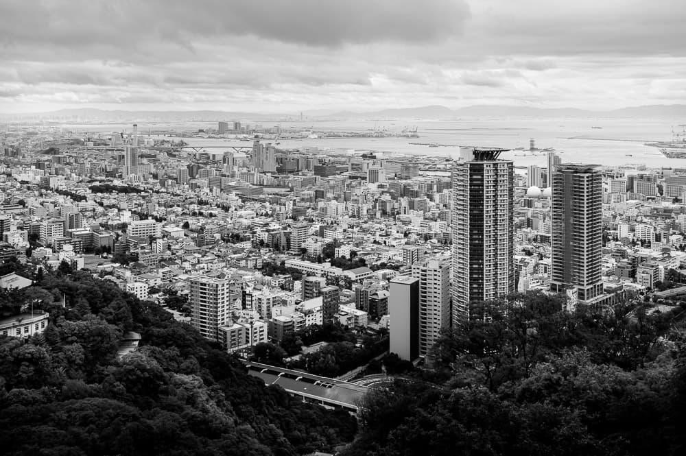 L1000812 Kobe and Kyoto 2014